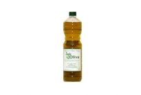 Aceite de oliva virgen extra Tentuoliva - 1 litro