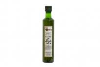 Aceite de oliva virgen extra Tentuoliva - 250ml