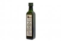 Aceite de oliva virgen extra Tentuoliva AJO - 500ml