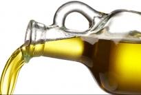 Aceite de oliva ecológico - 5 Litros