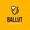 ballut-logo.jpeg
