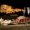 Club Gourmet Spain restaurante