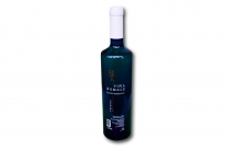 Vino blanco Verdejo semidulce Viña Romale
