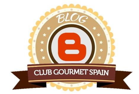 Acceda a nuestro Blog y conozca toda la actualidad sobre el mundo Gourmet